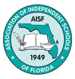 Association of Independent Schools of Florida AISF Ogburn School Online